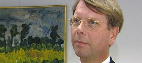 Jan Wolter Wabeke 2010