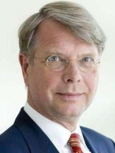 Jan Wolter Wabeke 2012