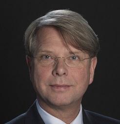 Jan Wolter Wabeke 2014