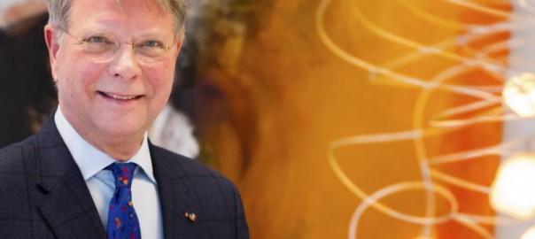 Jan Wolter Wabeke 2016